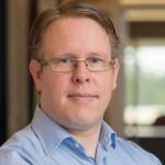 Associate Professor Kevin Milligan