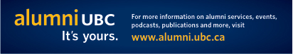 alumni-UBC-logo-for-FAQ