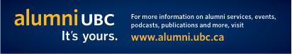 alumni-UBC-logo-for-FAQ