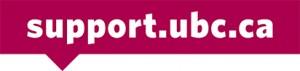 support-UBC-logo