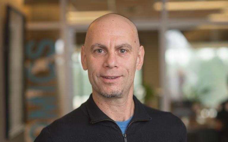 HR-Patrick Francois-9