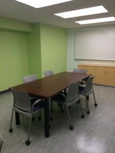 Room 038-2