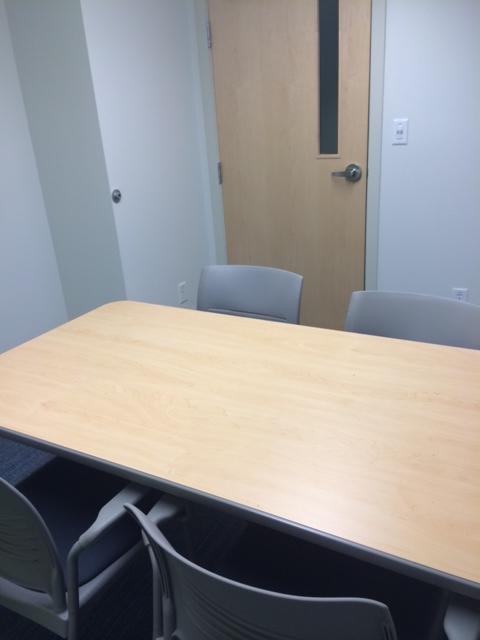 Room 333-2