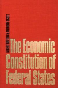 book-economic-constitution-fed-states