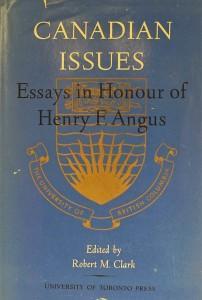 book-henry-angus-essays