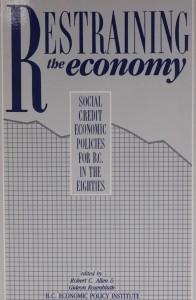 book-restraining-the-economy